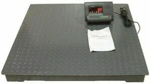 Pallet Scale,Industrial scale, floor scale, industrial weighing