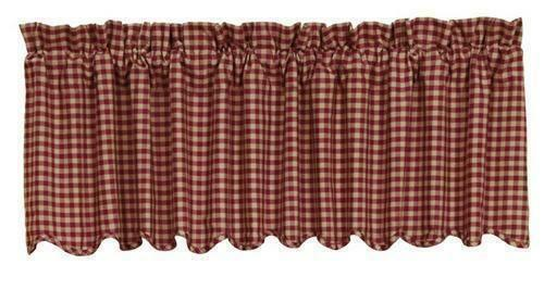 Check Curtains | eBay