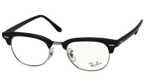 Bhp Ray Ban Eyeglasses Ray Ban Prescription Glasses