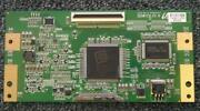 Sony KDL-32ML130