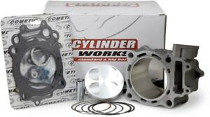 Kit Cylinder Works KTM 350SX-f 2011-2012