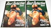 Detective Magazine