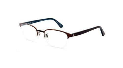 Paul Smith Glasses | eBay