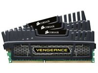 Gamer pc Combo Memory, Motherboards & Processors