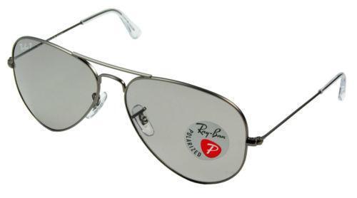 91d03a316c Ray Ban P Sunglasses