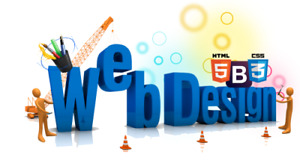 $599 Website Design | No Hidden Cost