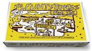 Marx Flintstones