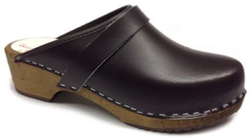 World Of Clogs Am Toffeln 100 Mens Clogs Uk Size 13 In Ottery St Mary Devon Gumtree
