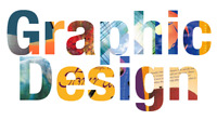 Talented Graphic Designers for Apparel