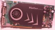 GeForce 7900