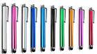 Styluses for Nokia Lumia 920