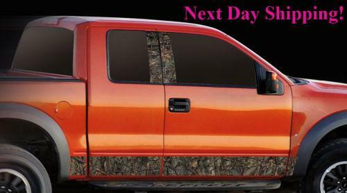 Camo Truck Graphics Ebay