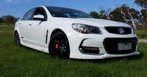 Sell us your car ! manual -Hsv, Fpv, Commodore, Falcon, Wrx Kenwick Gosnells Area Preview