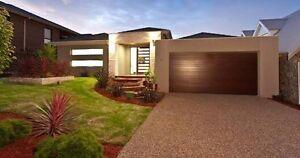 Sunshine Coast Handyman Services Maroochydore Maroochydore Area Preview