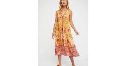 ddbe71893bb3 SPELL play suit -L | Dresses & Skirts | Gumtree Australia Gold Coast ...
