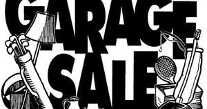 Garbage sale last day everything must go , bargains. Regents Park Logan Area Preview