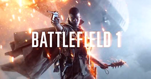 Battlefield 1 WANTED Flagstaff Hill Morphett Vale Area Preview