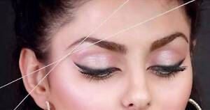 Diya patel 1990     beauty & makeup Craigieburn Hume Area Preview