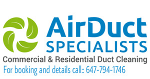 Air Duct cleaning Special Promotion Only $99