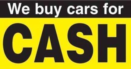 unwanted old car removals sydney