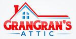 grangransattic