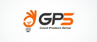 GoodProductSense