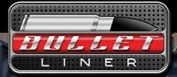NO FEE Spray in Bed Liner Franchise Opportunity - Bullet Liner