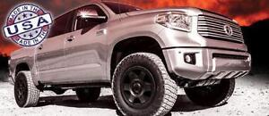 "TrailFX  G20LL1 2"" Front Leveling Kit, 07-15 GMC/Chev 1500 4WD"