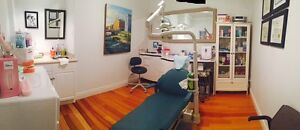 Looking for MOTIVATED Self-Initiated Dental Hygienist Peterborough Peterborough Area image 2