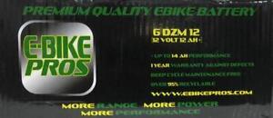 ebike escooter e bike battery test FREE EBIKE BATTERY TEST
