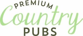 Bar Staff - Albany, Thames Ditton