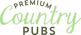 Waiting Staff - Albany, Thames Ditton
