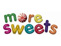 Part Time Drivers 16 hours per week. All Areas of Scotland. Work from home. Deliver Charity Sweets