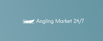 Angling Market 24-7
