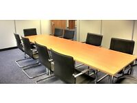 Office Space in Colchester, CO3 - Serviced Offices in Colchester