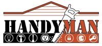 CALL TODAY!!!  Handyman service - Repairs or Renovations done!!