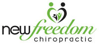Full Time Chiropractic Assistant