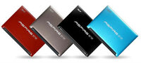 Laptop BLOW OUT SALES!!! Netbook Starting from $149.00