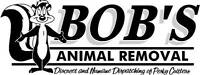 GOT ANIMAL DAMAGE FROM ANIMALS ON YOUR ROOF?  CALL US TODAY!