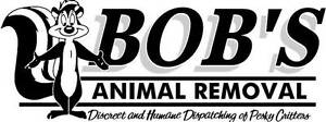 GOT ANIMAL DAMAGE FROM ANIMALS ON YOUR ROOF?  CALL US TODAY!  Ha Sarnia Sarnia Area image 1