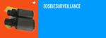 eosbizsurveillance