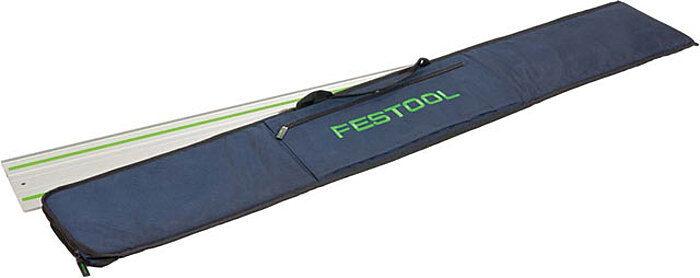 Festool Tasche FS-BAG 466357 für Führungsschiene bis 1400 mm