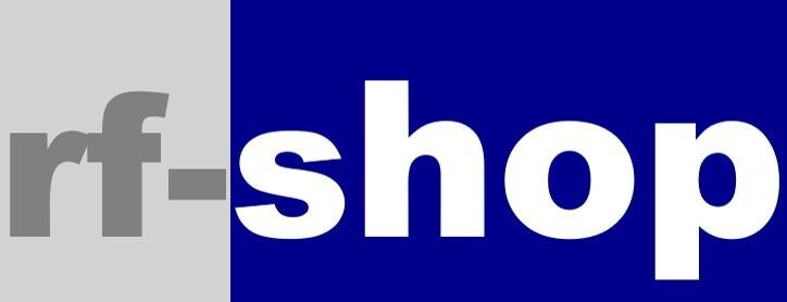 rf-shop24