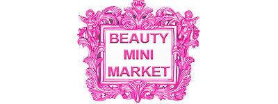 BeautyMiniMarket