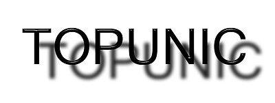 topunic