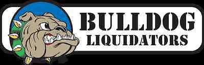 BulldogOnlineSales