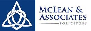 McLean & Associates Solicitors - Northern Beaches Lawyers Brookvale Manly Area Preview