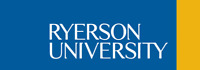 PAID Research Study on Worrying @ Ryerson University!