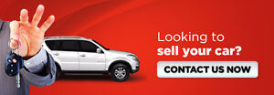 Toyota Honda OFFER $1000 more Dealer Trade In Price