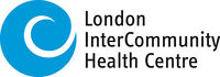 Health Outreach Volunteer Position